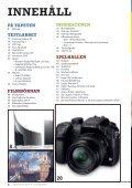 3 fLaggskePP - Digital Life - Page 6