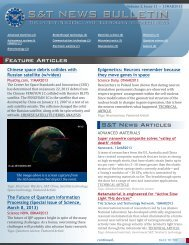 Volume 3, Issue 11 - Defense Innovation Marketplace