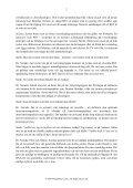 Intervju 3 med Dr. Neruda - Wingmakers.se - Page 2