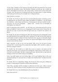 Intervju 3 med Dr. Neruda - Wingmakers.se - Page 3