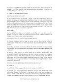 Intervju 3 med Dr. Neruda - Wingmakers.se - Page 5