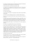 Intervju 3 med Dr. Neruda - Wingmakers.se - Page 7