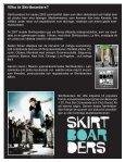 """""""Crossing Boarders"""" - Skirtboarders - Page 2"""