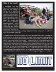 """""""Crossing Boarders"""" - Skirtboarders - Page 3"""