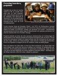 """""""Crossing Boarders"""" - Skirtboarders - Page 4"""