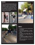 """""""Crossing Boarders"""" - Skirtboarders - Page 5"""