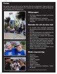 """""""Crossing Boarders"""" - Skirtboarders - Page 6"""