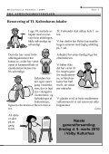 tlkbh.dk - Teknisk Landsforbund - Page 3