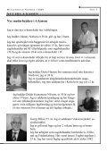 tlkbh.dk - Teknisk Landsforbund - Page 5