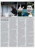Erik Lund i Sermitsiaq_16. april 2013 - Teater FreezeProductions - Page 2