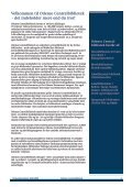 Virksomhedsplan 2008 - 2009 - Odense Centralbibliotek - Page 4