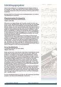 Virksomhedsplan 2008 - 2009 - Odense Centralbibliotek - Page 5