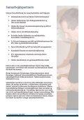 Virksomhedsplan 2008 - 2009 - Odense Centralbibliotek - Page 6
