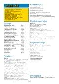 Styrelsen 2009 - Ju-jutsu Kai - Page 2