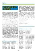 Styrelsen 2009 - Ju-jutsu Kai - Page 6
