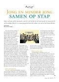 Samenwerken in Bas-Congo - Landelijke Gilden - Page 5