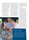 Samenwerken in Bas-Congo - Landelijke Gilden - Page 7