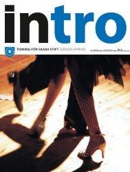 Nummer 4-2009 - Infodata