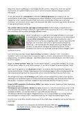 Turbeskrivelse og tilmeldingsblanket - Page 2