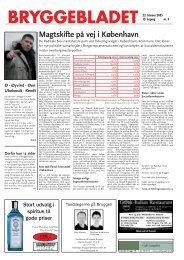 Nr. 03-2005 - Bryggebladet