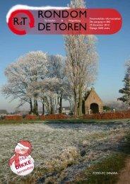 865 - Rondom de Toren