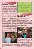 865 - Rondom de Toren - Page 2