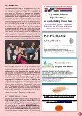 865 - Rondom de Toren - Page 3