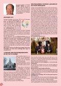 865 - Rondom de Toren - Page 4