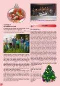 865 - Rondom de Toren - Page 6