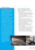 De Varend Monument- Lening - eldek - Page 4