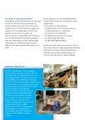 De Varend Monument- Lening - eldek - Page 6