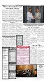 Calamiteiten vereisen garantie voedselzekerheid - De West - Page 2