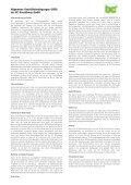 Allgemeine Geschäftsbedingungen (AGB) der BC Directgroup Gmbh - Page 2