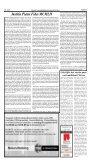 Calamiteiten vereisen garantie voedselzekerheid - De West - Page 3
