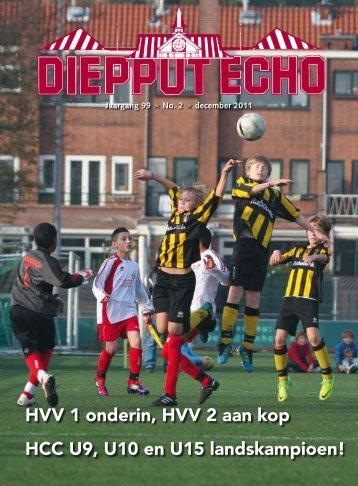 Diepput Echo 99-2 december 2011.pdf - Hvv