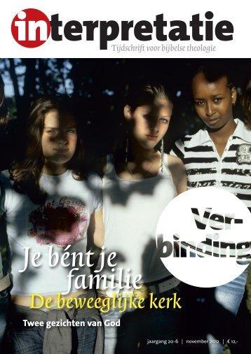 Jordanie digitale editie - Studio Anton Sinke