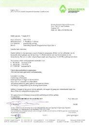 Productie 1 O.v.g . HBS 2012.pdf