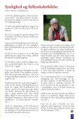 Sct. Georg 6/12 - Sct. Georgs Gilderne - Page 3