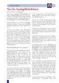 Sct. Georg 6/12 - Sct. Georgs Gilderne - Page 4
