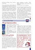 Sct. Georg 6/12 - Sct. Georgs Gilderne - Page 5