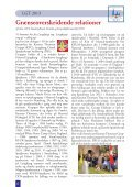 Sct. Georg 6/12 - Sct. Georgs Gilderne - Page 6