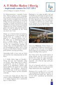 Sct. Georg 6/12 - Sct. Georgs Gilderne - Page 7