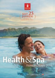 Health_and_Spa_PremiumHotels.pdf