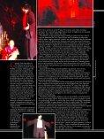 Blood has been spilt in Karachi. Director Shah ... - Huma Yusuf - Page 2
