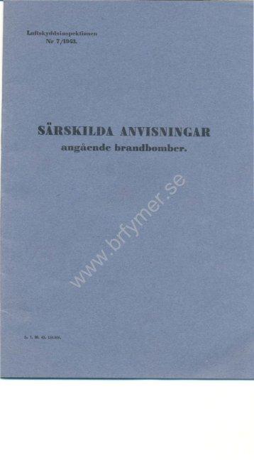 Visa - Brf Ymer
