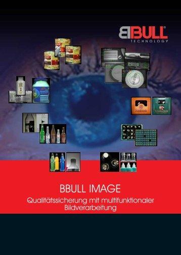 BBULL IMAGE