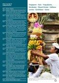 Bali og Java - Stjernegaard Rejser - Page 3