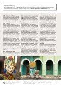 Bali og Java - Stjernegaard Rejser - Page 4