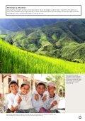 Bali og Java - Stjernegaard Rejser - Page 7