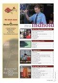 december 2008 treklang nr. 40 - Trige-Ølsted fællesråd - Page 3
